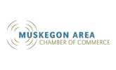 Muskegon Area Chamber of Commerce